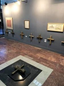 expozitia-crucea-bucuresti