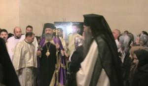 Hram_Sf Ioan Botezatorul_1
