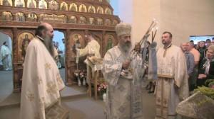 Hram_Sf Ioan Botezatorul_2