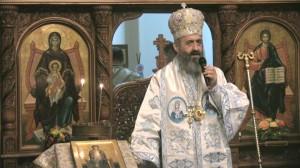 Hram_Sf Ioan Botezatorul_3
