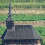 Manastirea Sfantul Ioan Botezatorul Alba 01