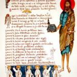 Manastirea Sfantul Ioan Botezatorul Alba 02