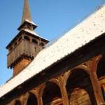 Manastirea Sfantul Ioan Botezatorul Alba 09