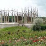 Manastirea Sfantul Ioan Botezatorul Alba 21