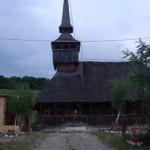 Manastirea Sfantul Ioan Botezatorul Alba 27