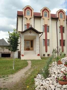 Manastirea Sfantul Ioan Botezatorul Alba 29