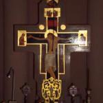 Manastirea Sfantul Ioan Botezatorul Alba 31