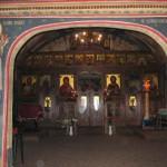 Manastirea Sfantul Ioan Botezatorul Alba 35