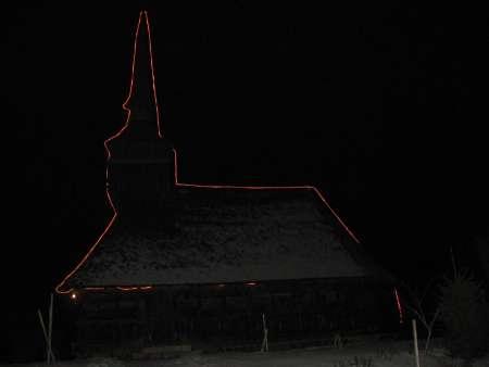 Manastirea Sfantul Ioan Botezatorul Alba 36