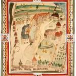 Manastirea Sfantul Ioan Botezatorul Alba 37