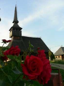 Manastirea Sfantul Ioan Botezatorul Alba 39