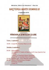 randuiala-slujbelor_8-08