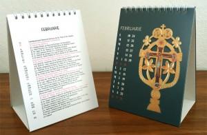 calendare-2
