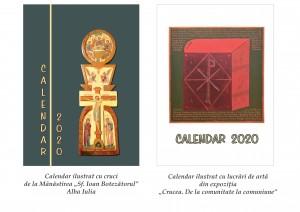 calendare-birou